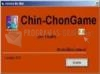 DOWNLOAD chin chon game
