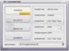 Download dc plus plus acceleration patch