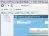 Download internet explorer francais xp