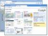 Download google chrome francais