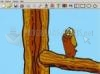 Download doodle pad