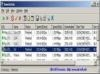 Download nirsoft downtester