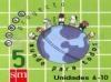 Download projeto mundo 5 parte 2