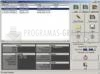 Download fx batch encoder