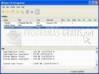 Download rapid file defragmentor
