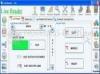 Download line reader