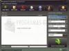 Download letsfun flv converter