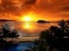 DOWNLOAD striking sunsets free screensaver