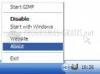 Download gimp minimizer