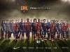 DOWNLOAD fc barcelona 2008 09 season