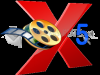 Download vso convertxtodvd
