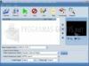 Download amor video joiner
