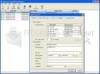 Download advanced email2rss professional