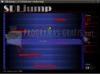 Download gnujump
