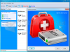 Download mareew disk recovery