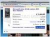 SCARICARE internet explorer italiano vista