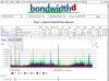 Download bandwidthd