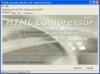 Download html compressor pro