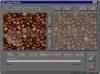 Download texture workshop