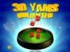 DOWNLOAD 3d yams unlimited