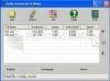 Download audio converter and mixer
