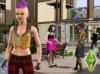 SCARICARE i sims 3 punk