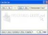Download auto clicker typer