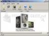 Download alive zune video converter