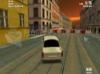Download multiracer