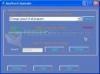 Download asoftech speeder