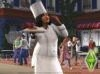 DOWNLOAD los sims 3 cook