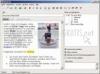 Download blogdesk deutsch