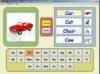 Download abc 4 kids workshop
