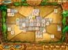 Download mahjongg ancient mayas
