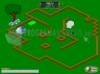Download mighty mini golf
