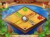 Download jogos de tabuleiro
