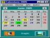 Download calendario laboral
