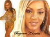 Download beyonce knowles