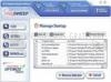 Download regsweep