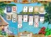 Download dream vacation solitaire