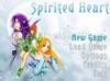Download spirited heart
