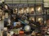 Download escape the museum