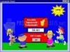 DOWNLOAD primary learning
