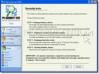 DOWNLOAD pc security test