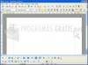 DOWNLOAD open office portugues