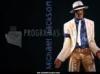 DOWNLOAD michael jackson dancing
