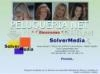 Download solvermedia cabeleireiros net