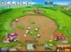DOWNLOAD farm frenzy 2