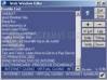 SCARICARE web window killer