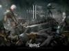 Download lineage 2 kamael and hellbound